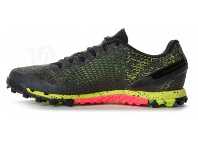 Chaussures Reebok M All Cher Terrain Extreme Pas Homme xTaqwYT7