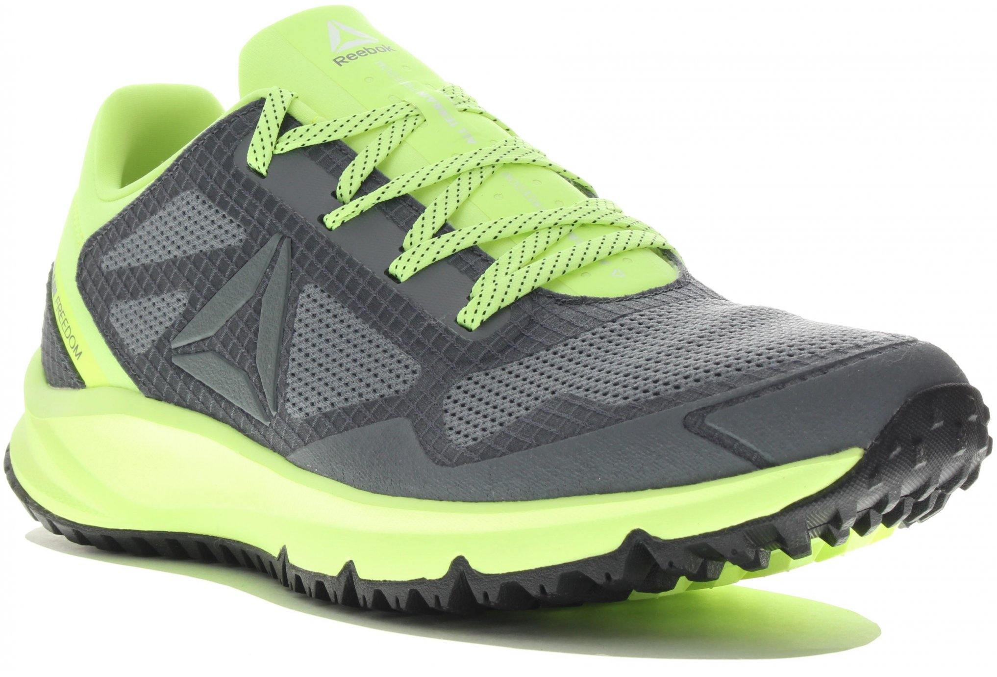 Reebok All Terrain Freedom M Chaussures homme