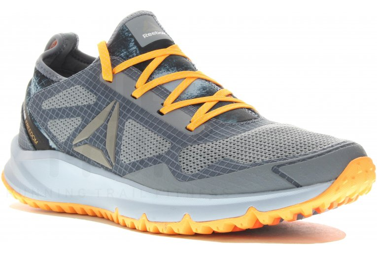 online store 57f83 c418a All Terrain Freedom