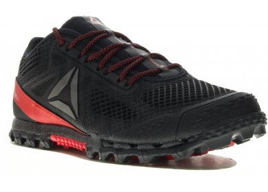 Reebok All Terrain Super 3.0 Stealth M