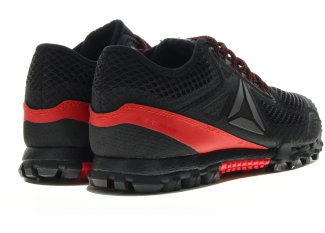 Reebok All Terrain Super 3.0 Stealth