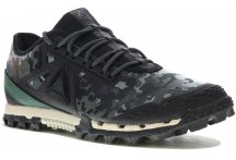Reebok All Terrain 3.0 Stealth