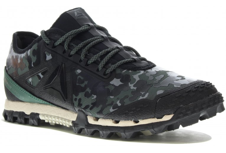 Reebok All Terrain Super 3.0 Stealth W
