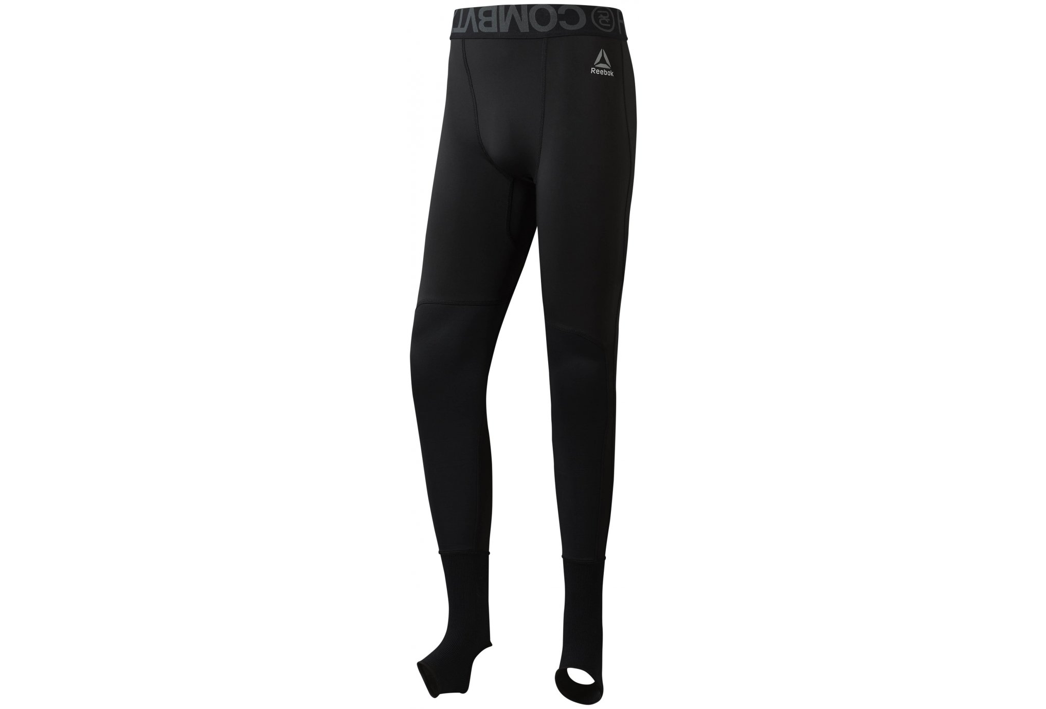 Reebok Combat Ankle M vêtement running homme