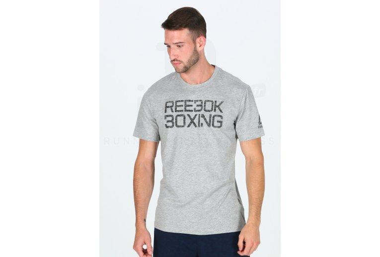 Reebok Combat Core Boxing M