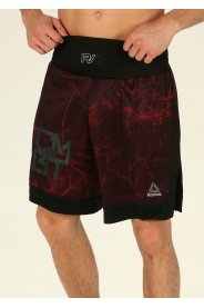 Reebok Combat Prime Boxing M