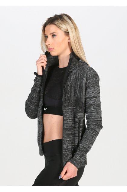 Reebok chaqueta Control