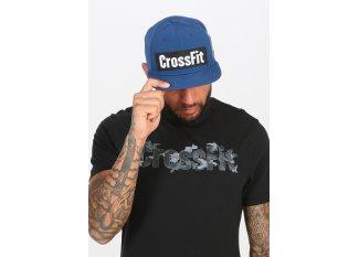 Reebok Gorra Crossfit A-Flex