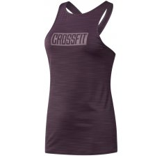 Reebok Crossfit Activechill W