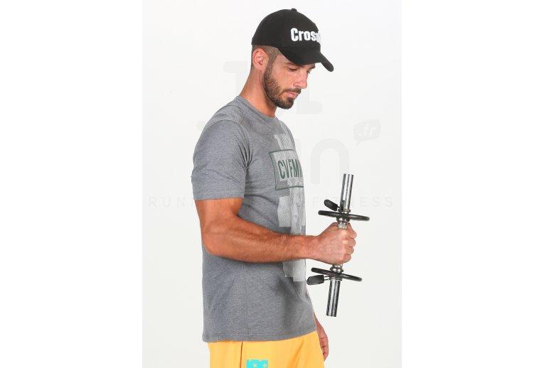 Reebok CrossFit Burnout M