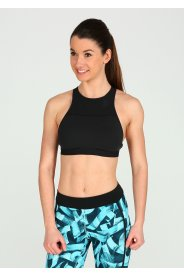 Reebok CrossFit Cordura