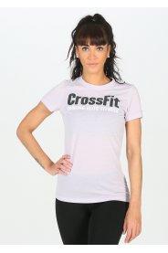 Reebok Crossfit FEF W