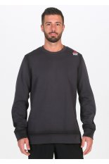 Reebok CrossFit Fleece M