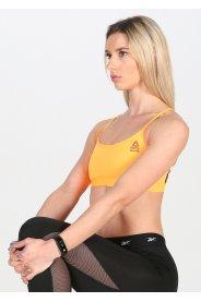Reebok CrossFit Front Rack W
