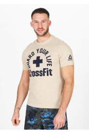 Reebok CrossFit Guard Your Life M