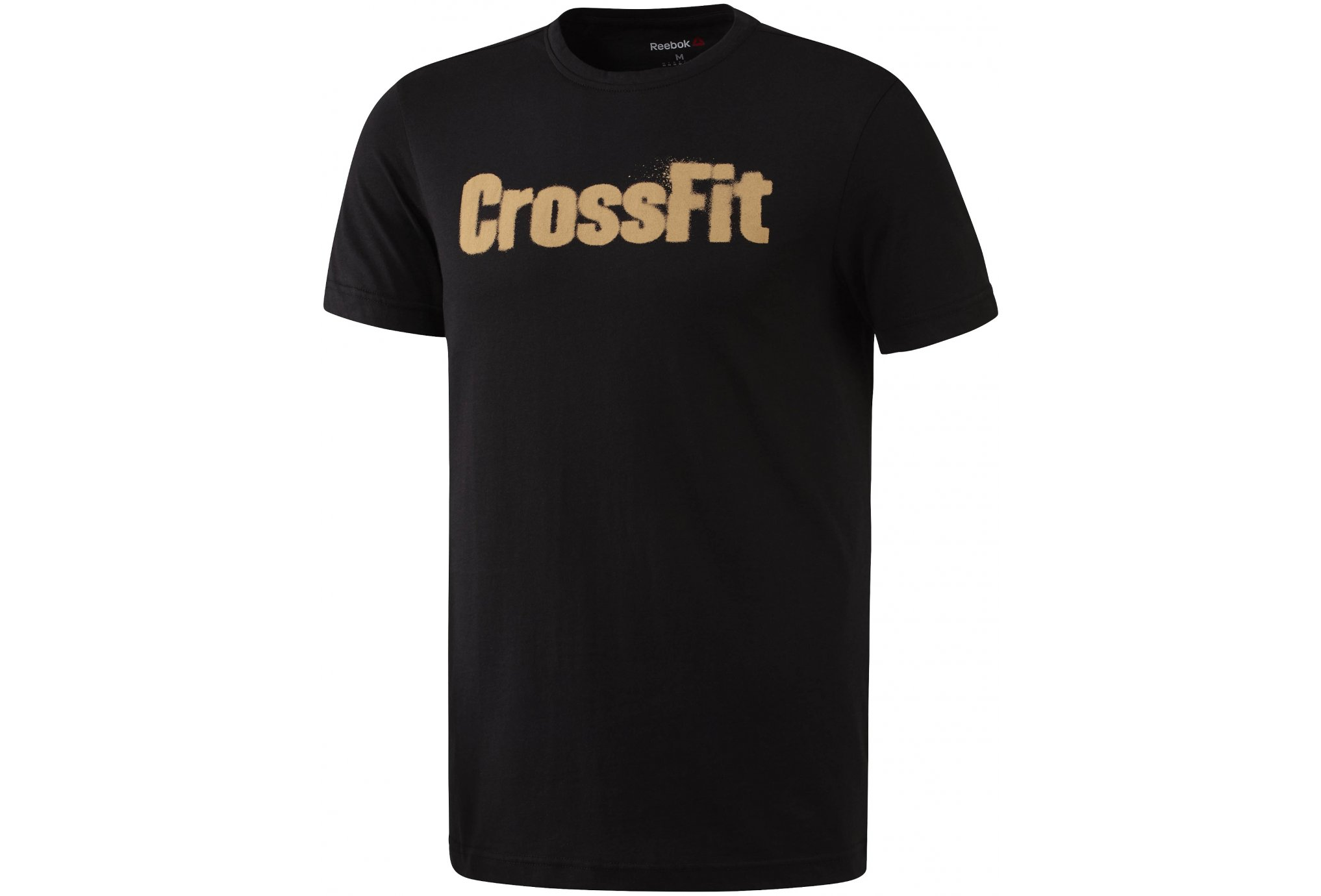 Reebok Crossfit High Intensity M vêtement running homme
