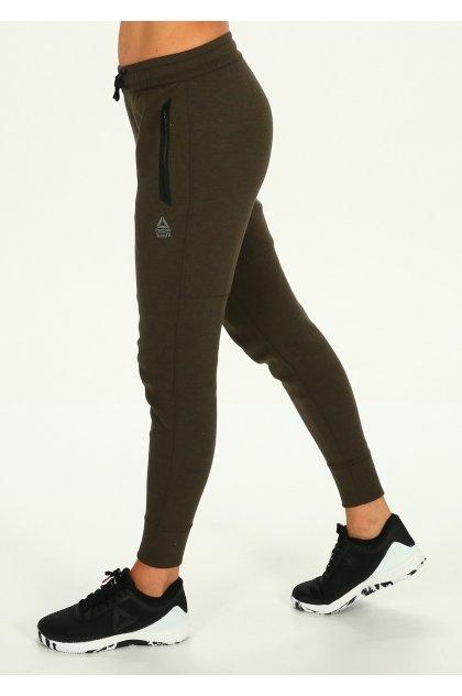 Reebok Pantalón CrossFit Jogger
