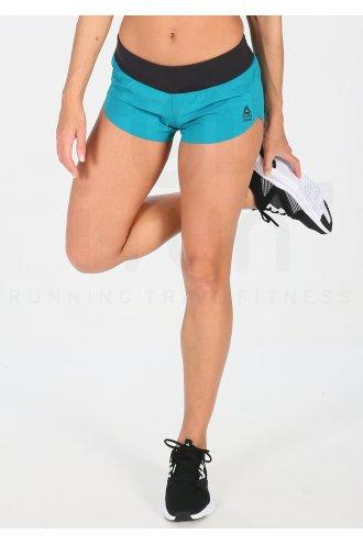 Reebok CrossFit KNW W