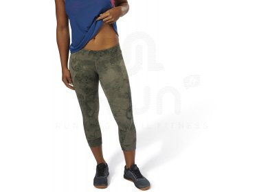 Reebok CrossFit Lux W