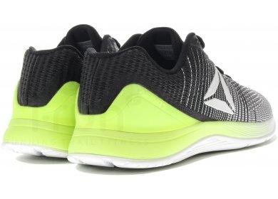 pretty nice 92f1b 063af W 0 Pas Reebok Femme Cher Crossfit Nano 7 Chaussures Running wIqpWAaF