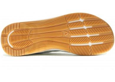 Reebok Crossfit Nano 8 Flexweave W