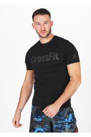 Reebok CrossFit Read M