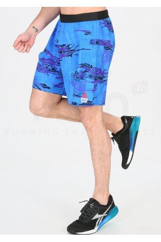 Reebok CrossFit Speed M