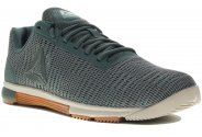 Reebok Crossfit Speed TR Flexweave M