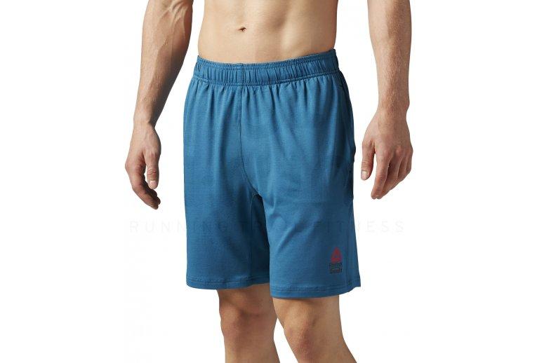 Reebok CrossFit Speedwick II M