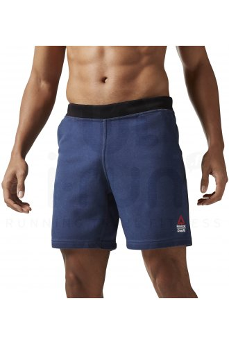 Reebok Crossfit Sweat M