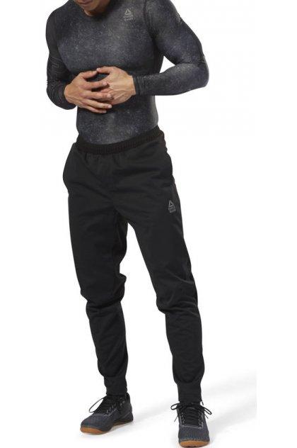 Reebok Pantalón CrossFit Thermal