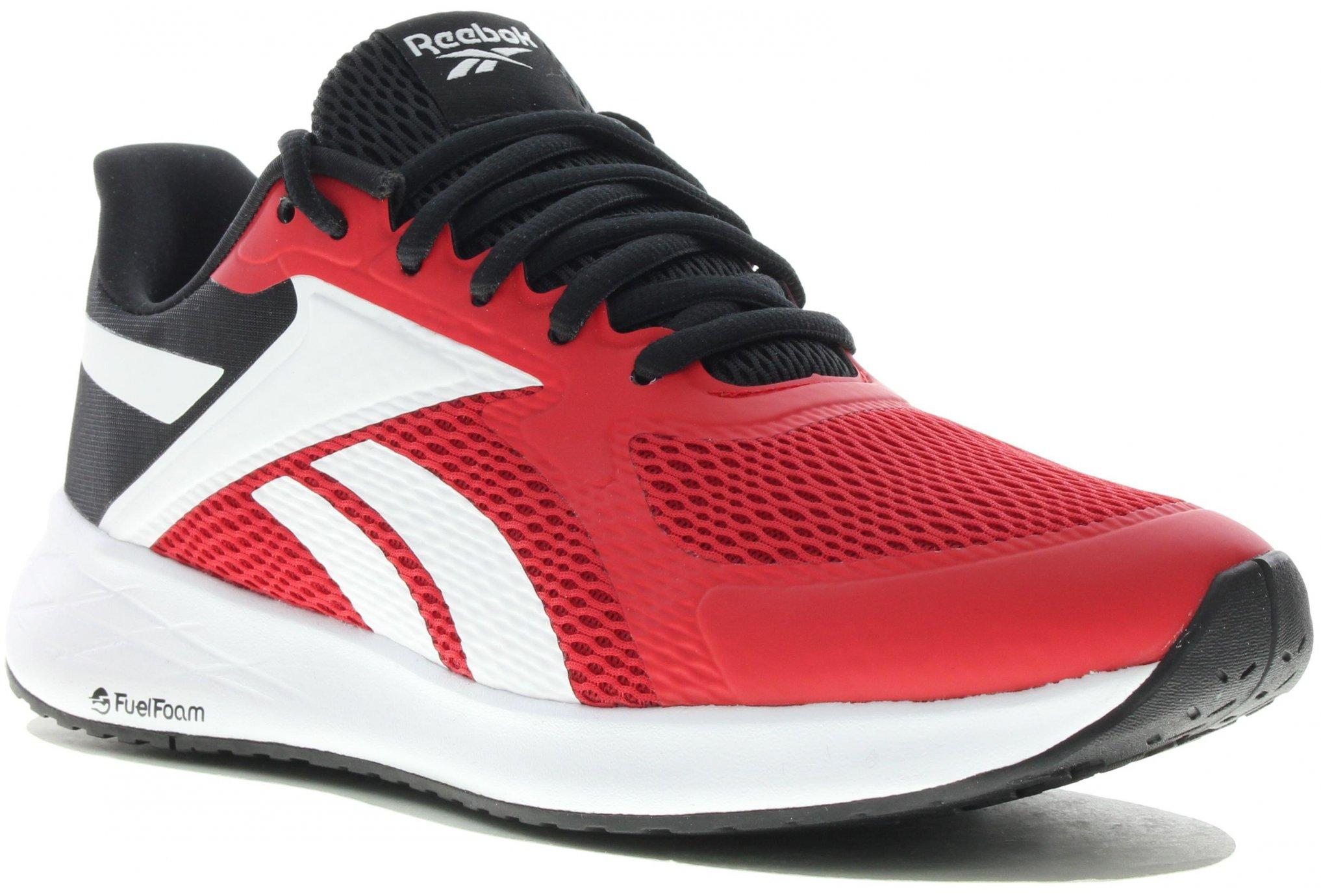 Reebok Energen Run M Diététique Chaussures homme