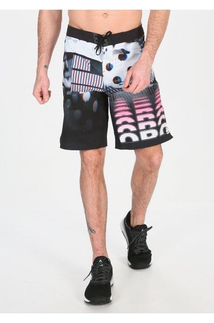 Reebok pantalón corto Epic Cordlock