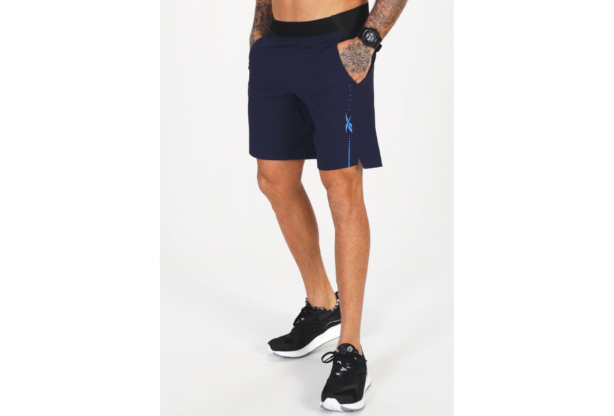 Reebok Epic Lightweight M vêtement running homme