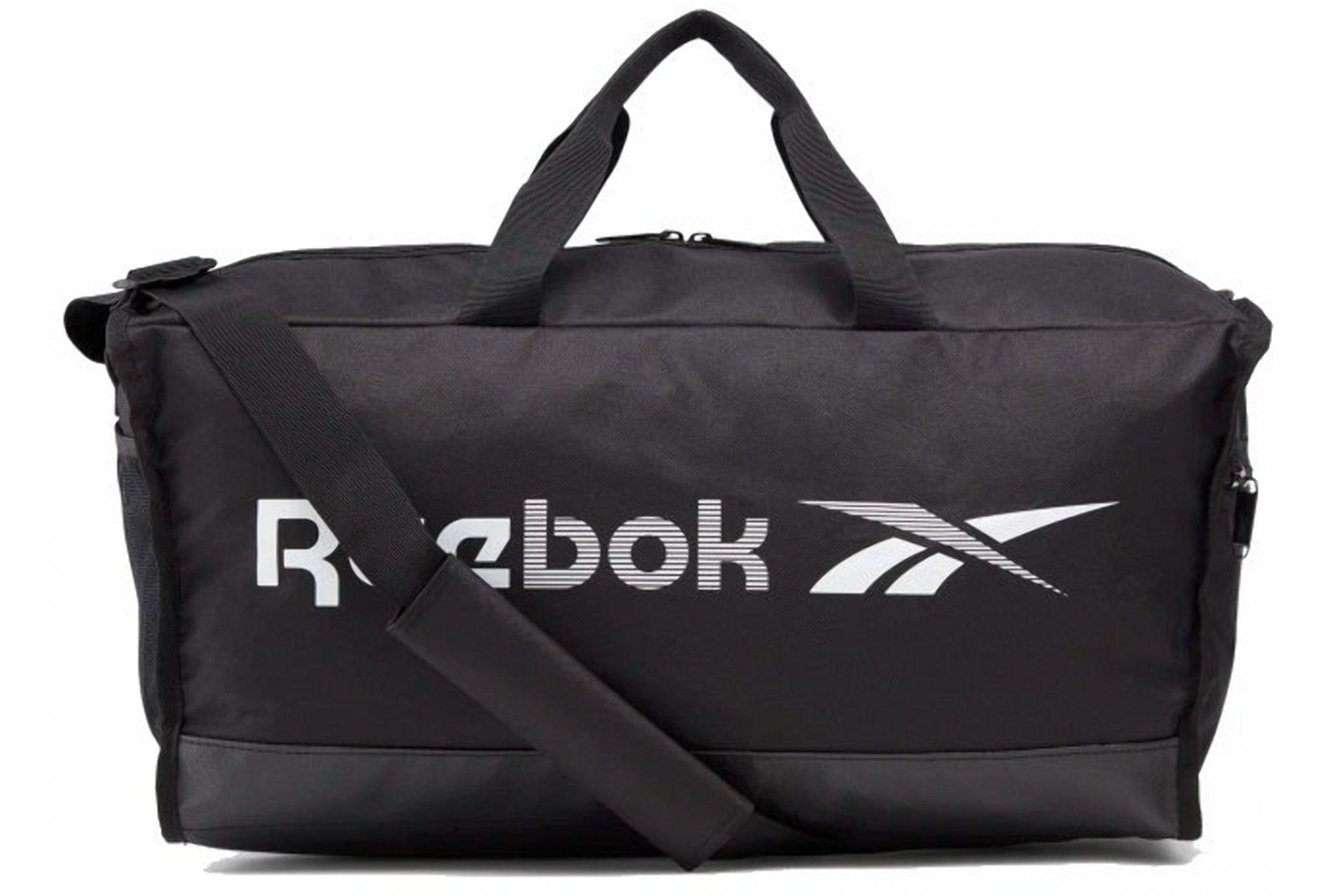 Reebok Essential M Sac de sport