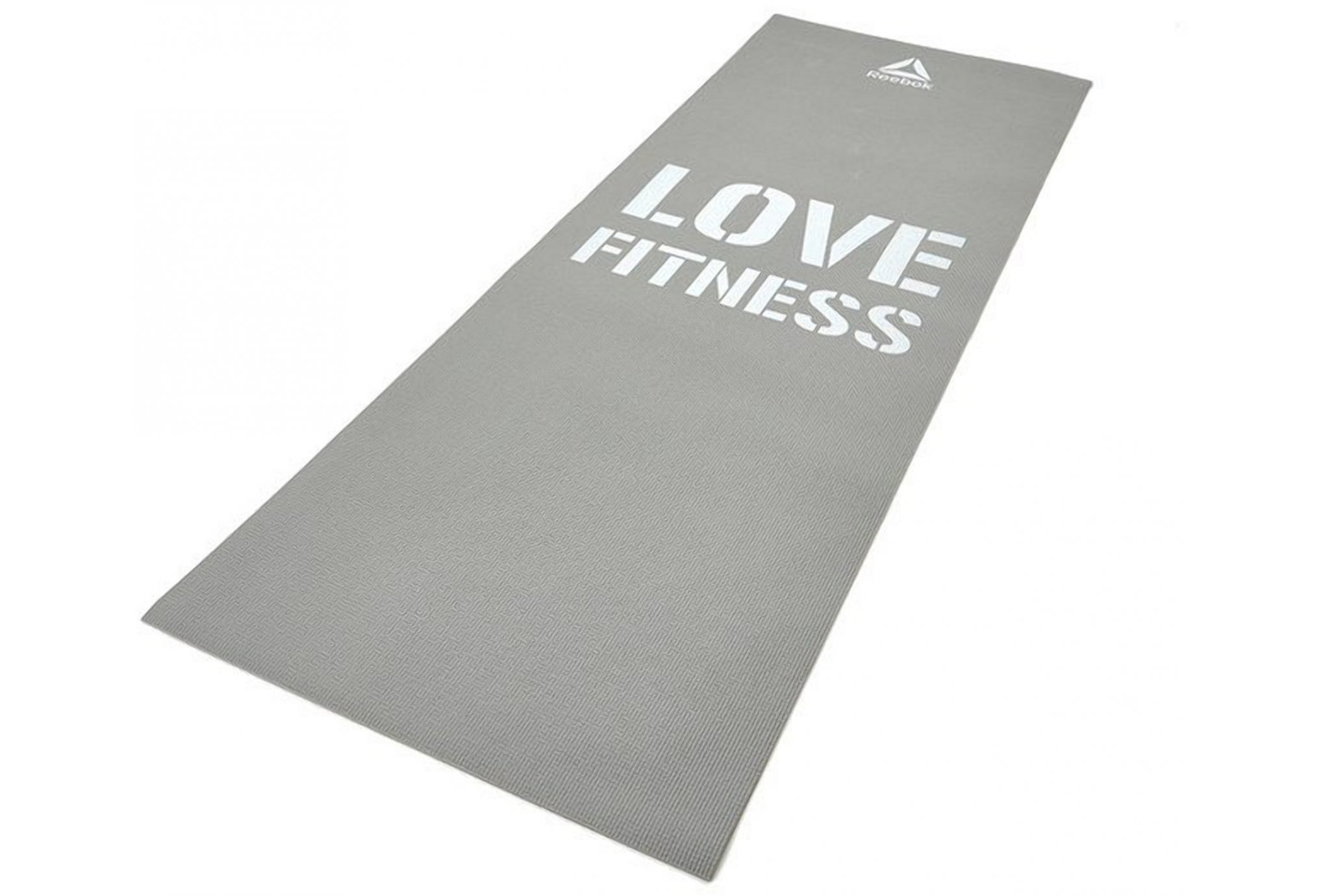 Reebok Fitness Mat Training