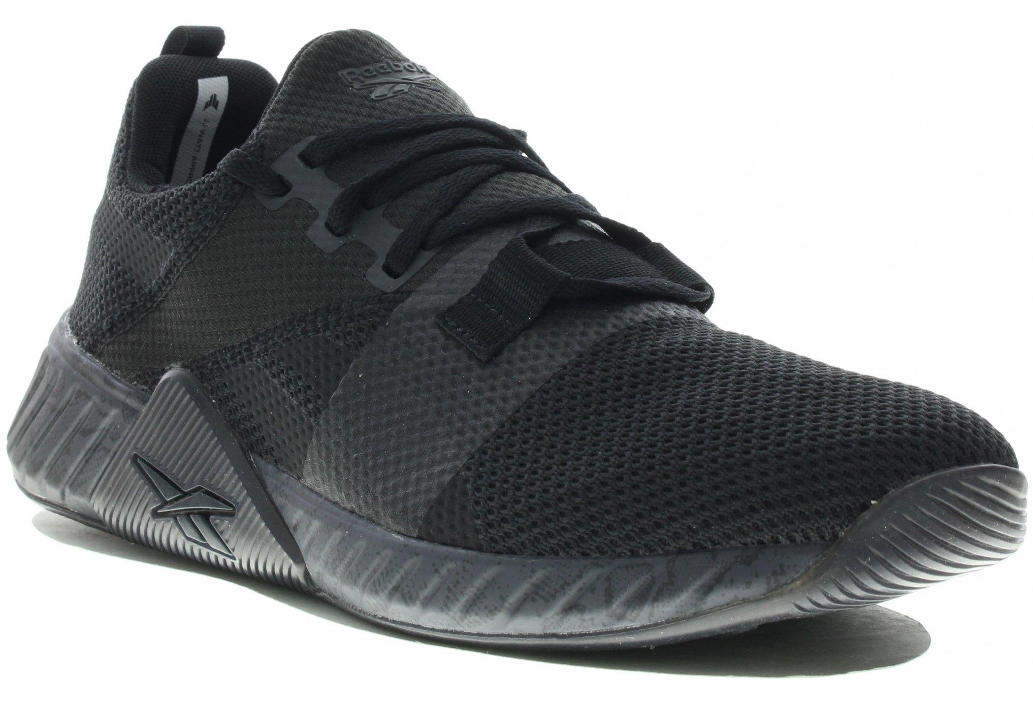 Reebok Flashfilm Train 2.0 M Chaussures homme