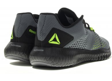 Reebok Flexagon M