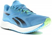 Reebok Floatride Energy 3.0 M