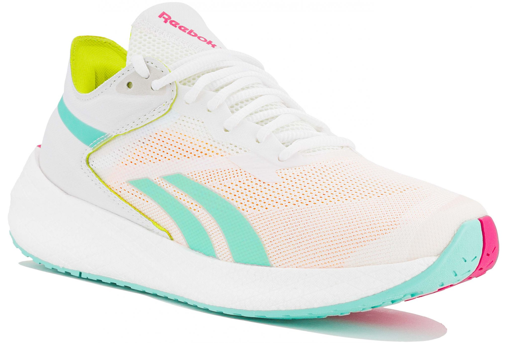 Reebok Floatride Energy Symmetros W Chaussures running femme