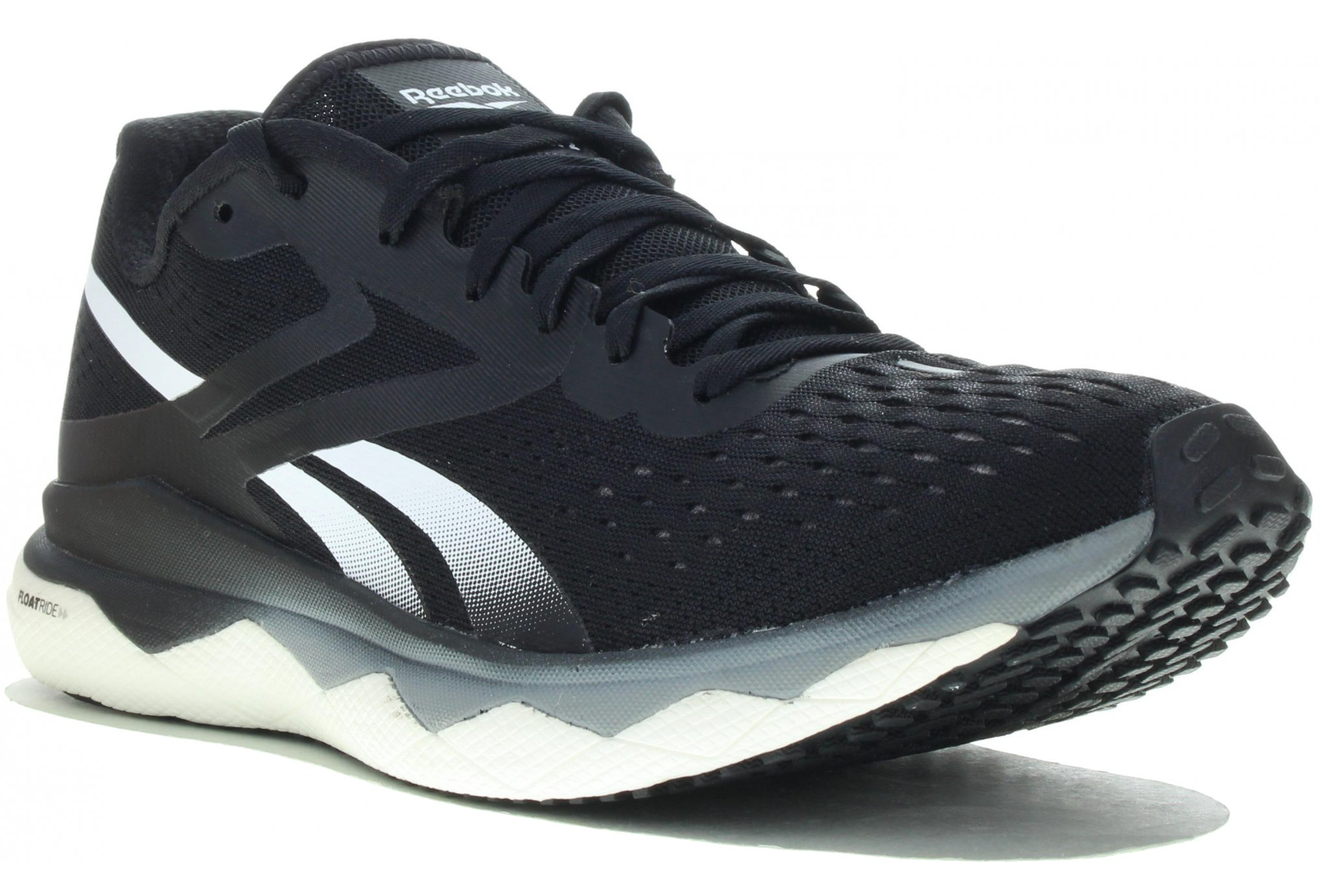 Reebok Floatride Run Fast 2.0 Chaussures homme