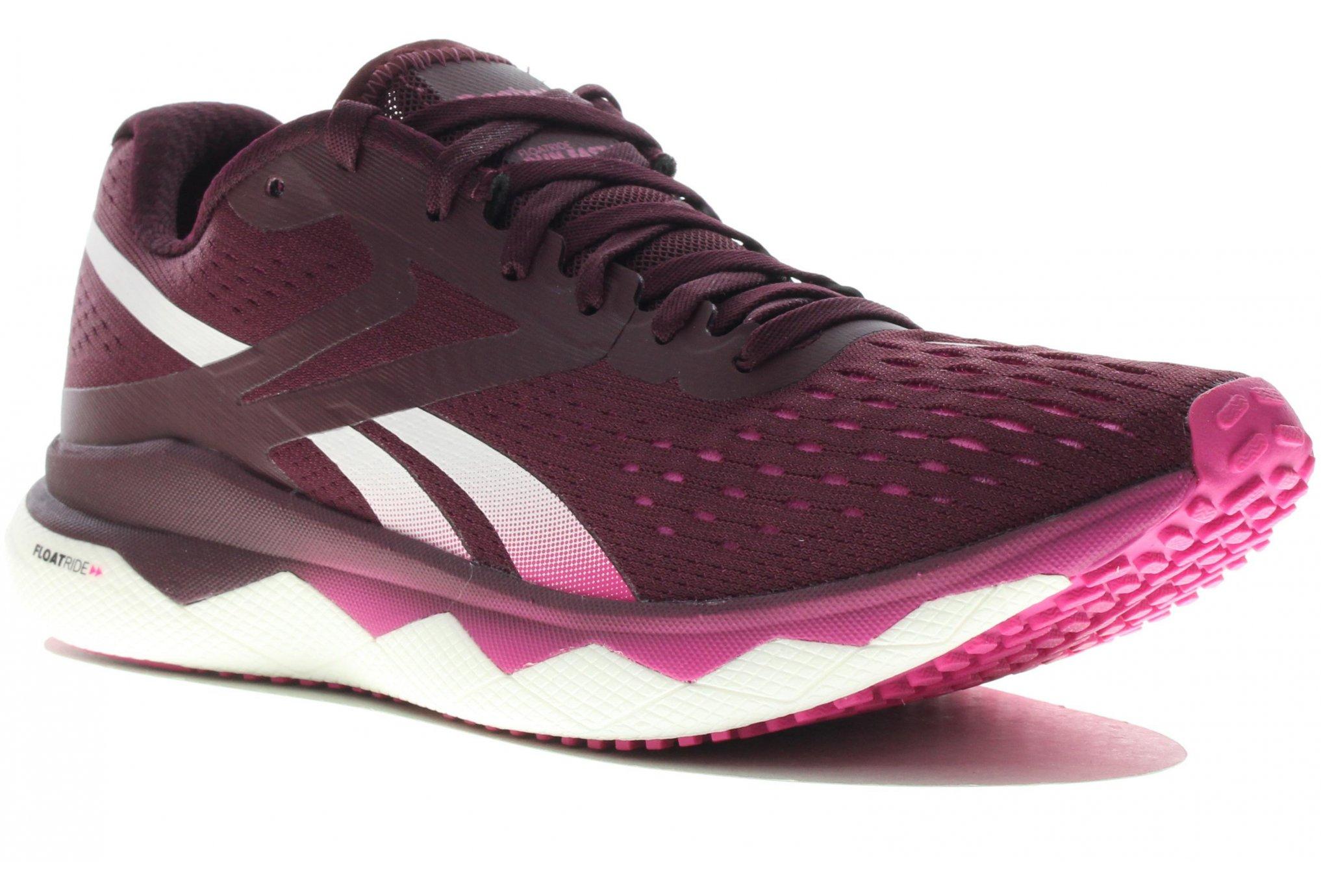 Reebok Floatride Run Fast 2.0 Chaussures running femme