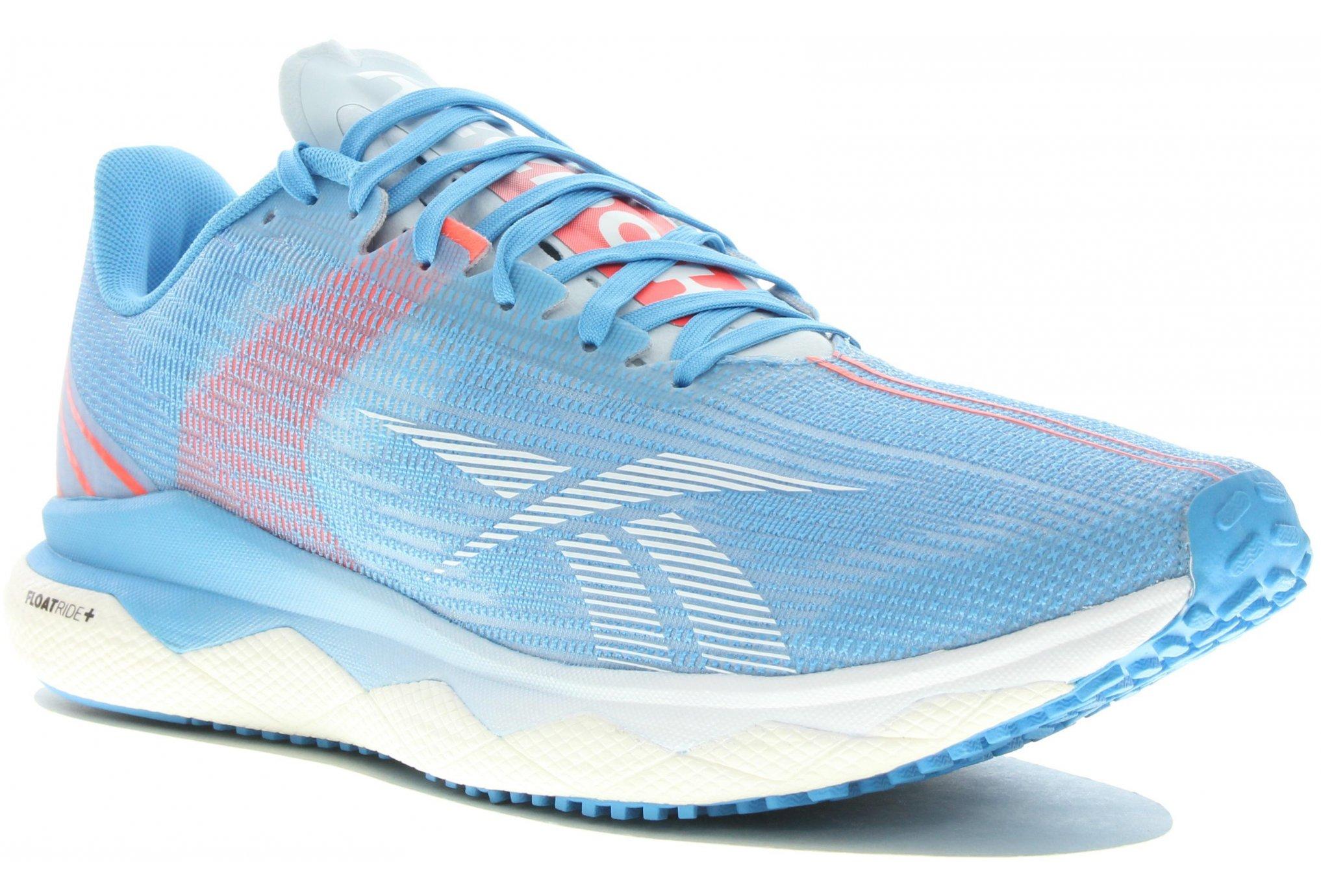 Reebok Floatride Run Fast 3.0 W Chaussures running femme