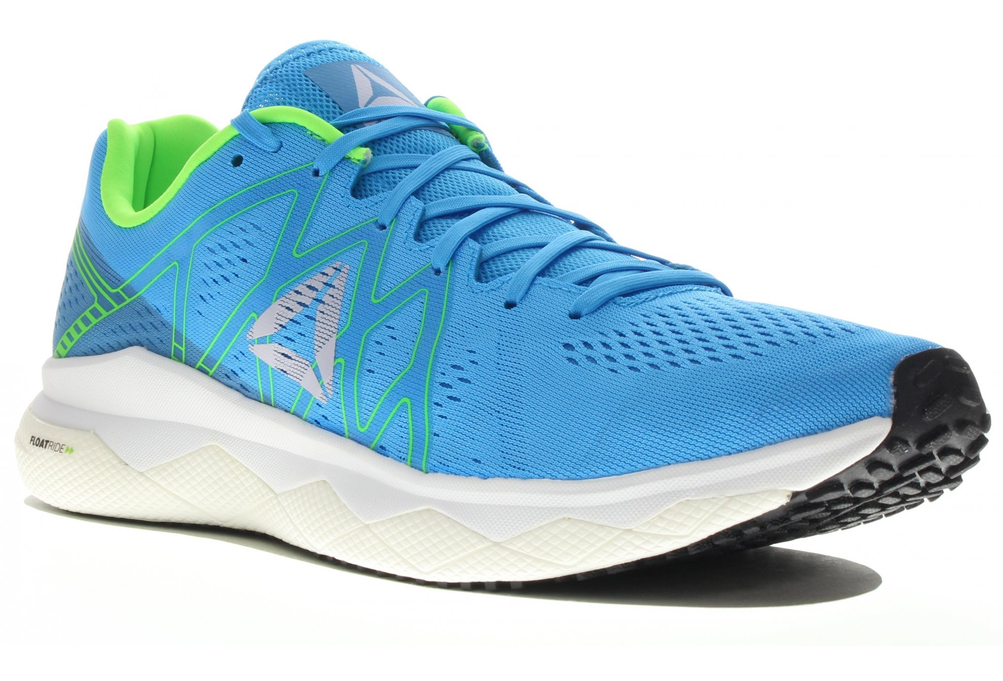 Reebok Floatride Run Fast M Chaussures homme