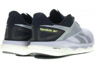 Reebok Floatride Run Panthea