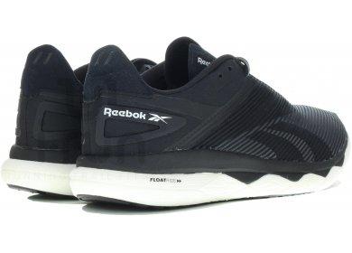 Reebok Floatride Run Panthea W