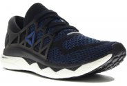 Reebok Floatride Run Ultraknit M
