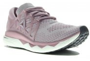 Reebok Floatride Run Ultraknit W