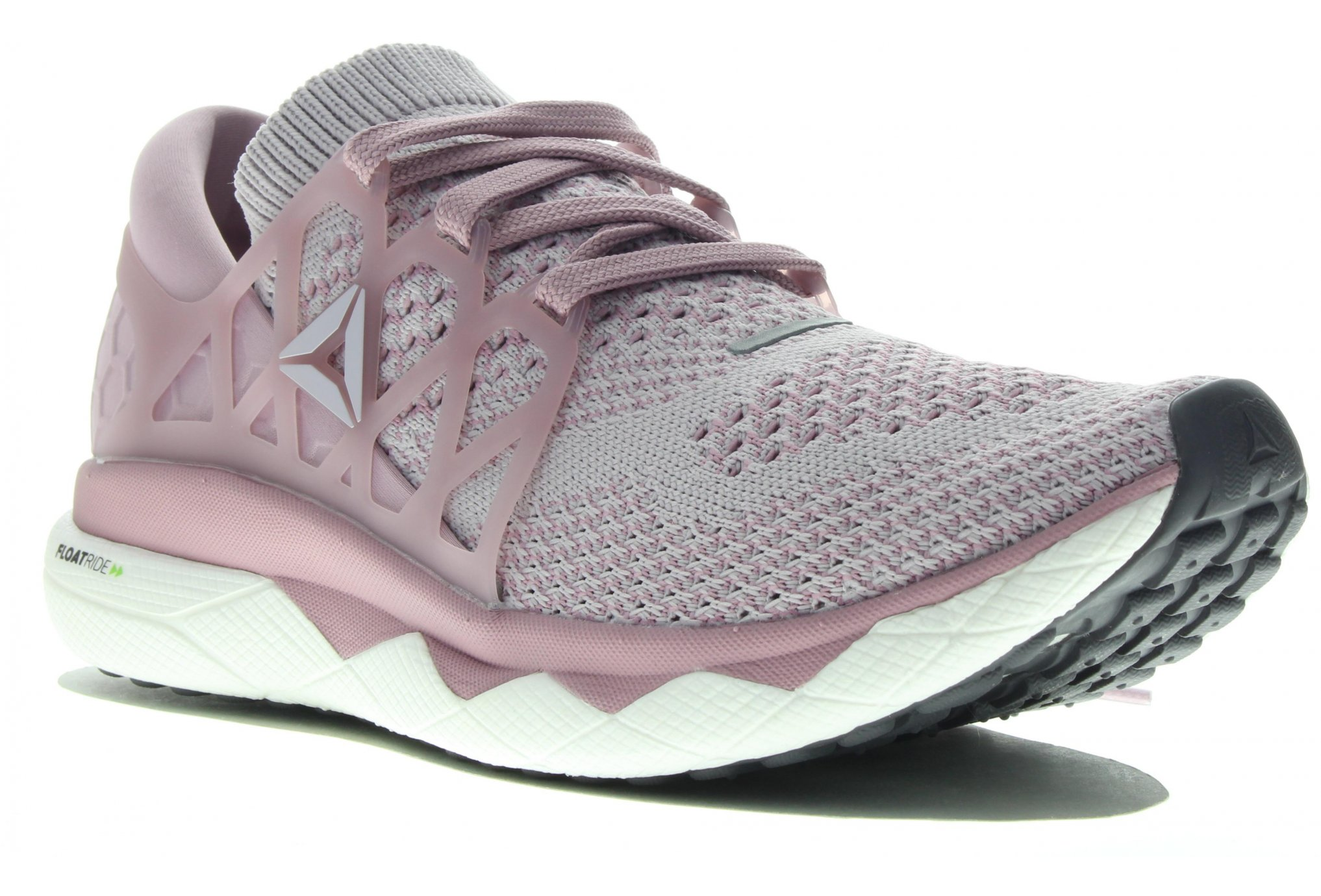 Reebok Floatride Run Ultraknit W Chaussures running femme
