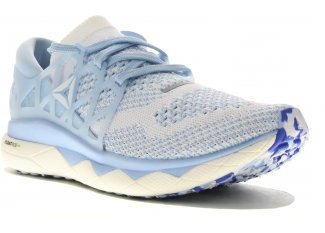 Reebok Floatride Run Ultraknit